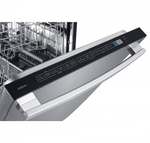 Robam Dishwasher